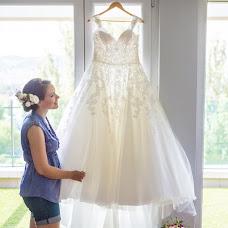 Esküvői fotós Dani Soós (soosdaniel). Készítés ideje: 15.11.2017