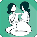 Saheli App for Pregnant Women download