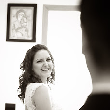 Wedding photographer Anca Rancea (rancea). Photo of 12.01.2016