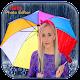 Rain Effect Photo Editor for PC-Windows 7,8,10 and Mac