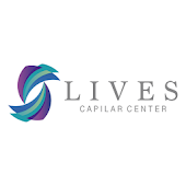 Lives Capilar Center