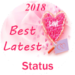 2019 Latest ALL Latest Status Icon