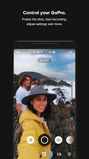 GoPro - Apps on Google Play