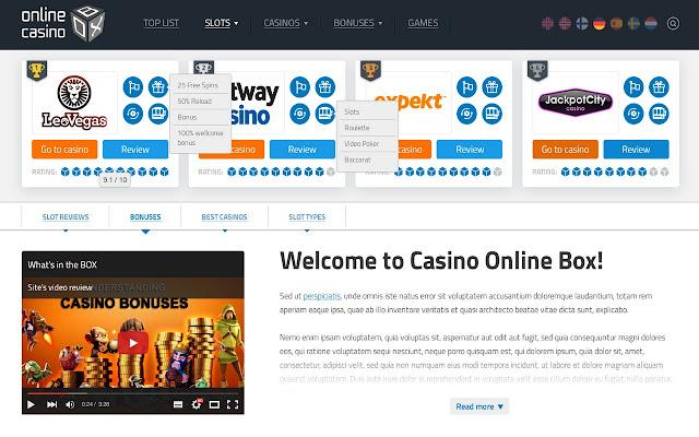 onlinecasinobox.net