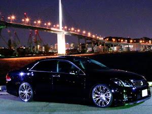 クラウンアスリート GRS200 アニバーサリーエディション24年式のカスタム事例画像 アスリート 【Jun Style】さんの2019年01月22日19:04の投稿