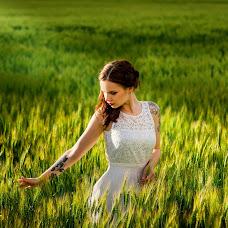 Wedding photographer Ruslan Telnykh (trfoto). Photo of 08.07.2015