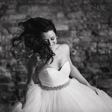 Wedding photographer Liviu Florea (liviuflorea). Photo of 22.03.2018
