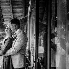 Wedding photographer Roman Zhdanov (Roomaaz). Photo of 22.12.2018