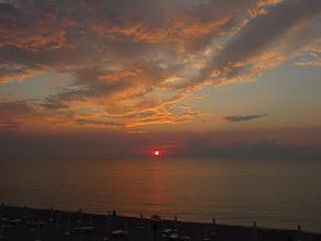 Photo: Day 96 - Sunrise #3