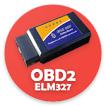 Clear And Go (OBD2 ELM327) 1.0.7