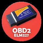 Clear And Go (OBD2 ELM327) Free car diagnostics 1.1.8