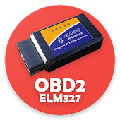 Clear And Go (OBD2 ELM327) Free car diagnostics