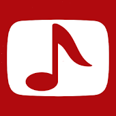 Play Music for YouTube