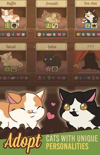 Furistas Cat Cafe 1.705 Mod Apk Unlimited Money Download Latest Version 7