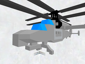 X AH-2B  タイフーンBA0/+ x2