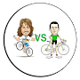 Sagan Vs Cavendish APK icon