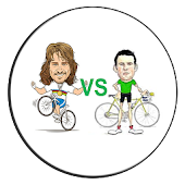 Sagan Vs Cavendish