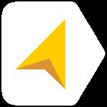 Yandex.Navigator Icon