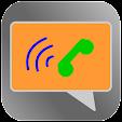 Wimyne Local Wifi LAN Chat