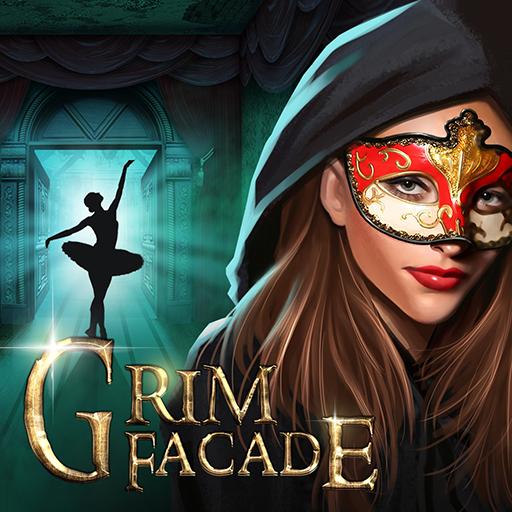 Adventure Escape :Grim Facade