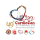Download 49th CardioCon 2019 For PC Windows and Mac