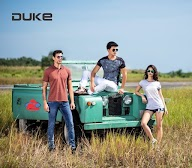 Duke photo 12