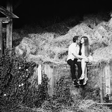 Wedding photographer Mykola Romanovsky (mromanovsky). Photo of 05.02.2013
