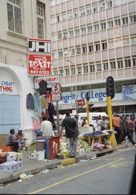 صور مدينة جوهانسبرج, صور مدينة جوهانسبرج2015, مدينة جوهانسبرج بجنوب افريقيا