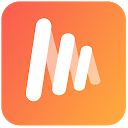 Musi - Simple Music Streaming Tips APK