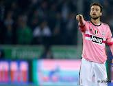"Claudio Marchisio: ""Nous avons hâte de les affronter"""