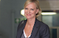 Cold Feet star Hermione Norris joins Luther