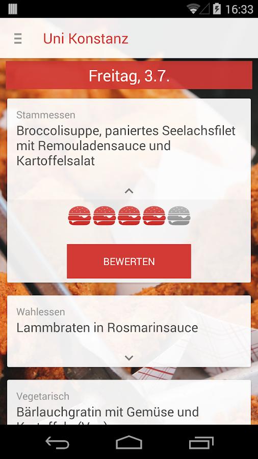 casual date app Konstanz