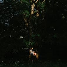Свадебный фотограф Настя Дубровина (NastyaDubrovina). Фотография от 16.06.2019