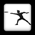 WFDF Rulebook icon