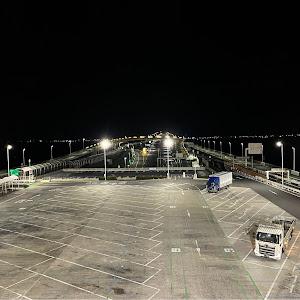 ロードスター ND5RCのカスタム事例画像 TOMOさんの2020年11月30日12:41の投稿