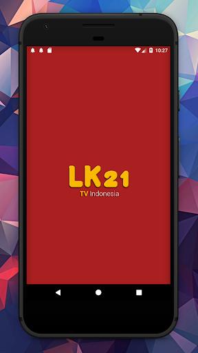 Nonton LK21 IndoXXI 0.0.1 screenshots 1