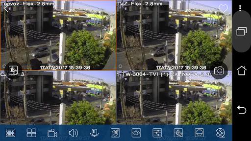 TW VIEWER  screenshots 5