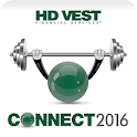 HDVest CONNECT icon