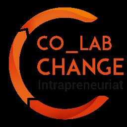 Logo Colabchange