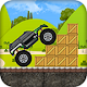 Download Crazy Truck Game For Kids For PC Windows and Mac