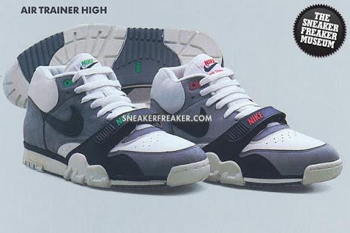separation shoes 2c63f 6a6df 50