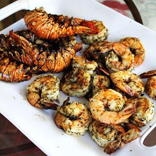 Vegetarian Seafood Recipes.