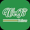 WeGO Driver icon