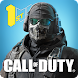 Call of Duty®: Mobile - Androidアプリ