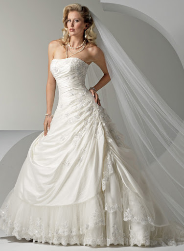 white-bridal-gown-MS282