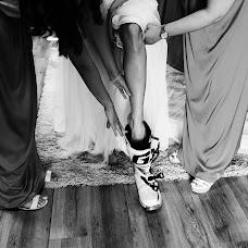 Wedding photographer Simon Varterian (svstudio). Photo of 28.01.2018