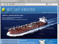 Westship Singapore