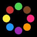 Mastermind (board game) icon