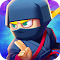 Real Kung Fu Ninja Fighter file APK for Gaming PC/PS3/PS4 Smart TV