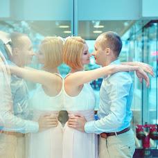 Hochzeitsfotograf Pavel Litvak (weitwinkel). Foto vom 20.10.2016